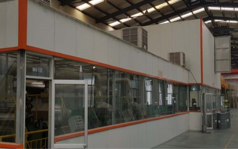 VCM-color-steel-sheet-production-line-1.jpg