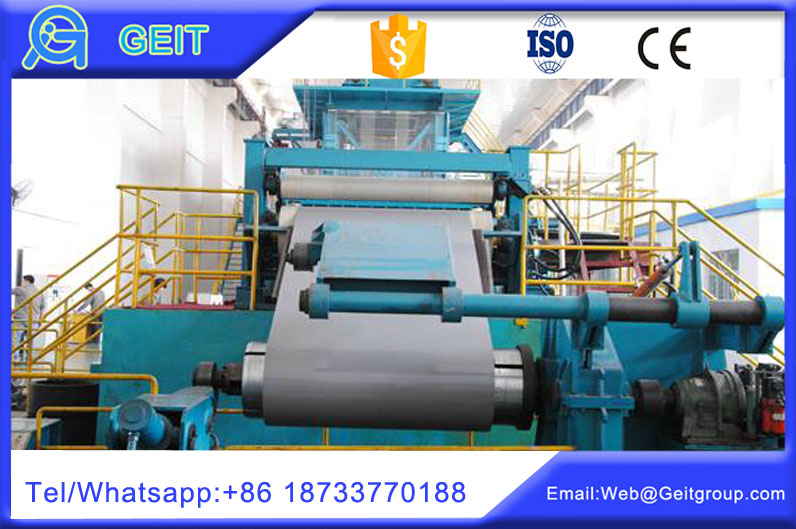 PVC-laminated-steel-sheets(VCM)-production-line.jpg