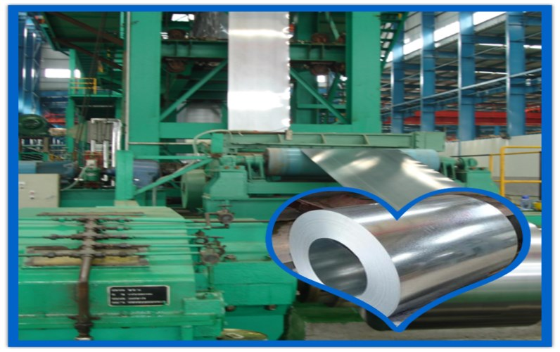 steel-coil-Hot-dip-galvanizing-production-line .jpg